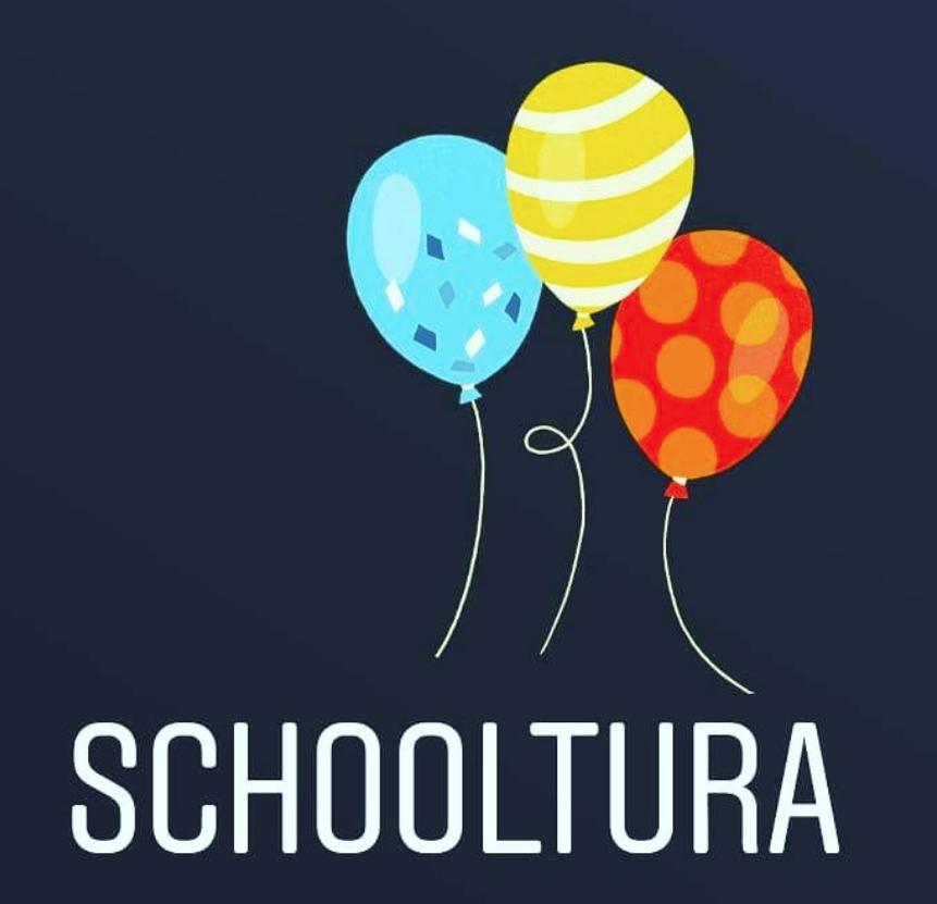 SCHOOLTURA