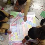 Cartografia Artística
