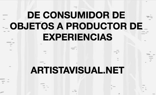 PRODUCTORA DE EXPERIENCIAS