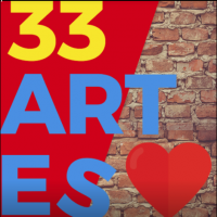 33 Artes